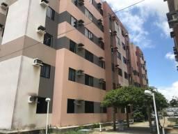 Apartamento na Santa Amélia