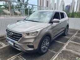 Título do anúncio: Hyundai Creta Pulse 2019 13.000km