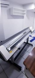 Impressora Digital Roland VP 540i