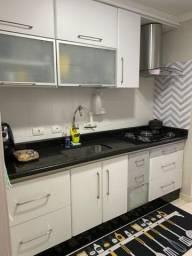 Vendo Apartamento Condomínio Portal dos Pássaros - B.Assunção - SBCampo