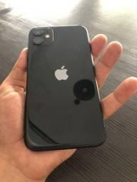 iPhone 11 64 GB 3 meses de uso