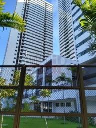 Título do anúncio: [AL2969] Oportunidade, Apartamento com  2 Quartos sendo 1 Suíte. Na Aurora !!