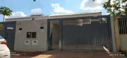 Linda Casa no Bairro Nova Lima