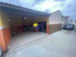 Título do anúncio: Excelente imóvel no Balneário Praia Grande