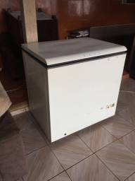 freezer 310 litros