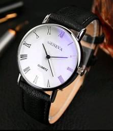 Título do anúncio: Relógio Unissex