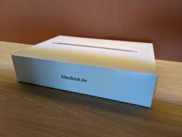 Macbook Air M1 8/256