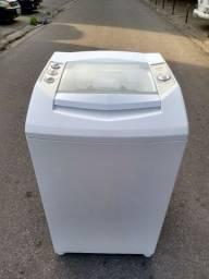 Entregamos Grátis Máquina de Lavar Brastemp Total 9 Kg ( Aceitamos Cartões )