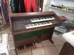 Piano Gambitt