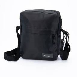 Shoulder Bag Rider Pump Original - Unissex