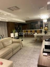 (E.Z)Apartamento com 3 dormitórios, sendo 1 suíte em Balneário do Estreito - Florianópolis