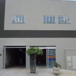 Alugo Kitnets Centro