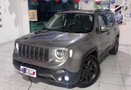 JEEP Renegade Limited 1.8 2019