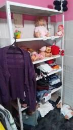 Vendo roupas