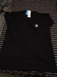 Blusa Adidas GG Lacrada