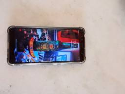 Redmi 6 64GB 3Ram