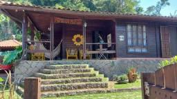 Título do anúncio: Eco Paradise Muriqui Temporadas na Fazenda Muriqui