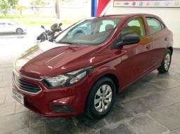 Chevrolet semi novo