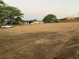 Título do anúncio: Terreno próxima à rendeiras, morada nova. 20mx50m