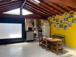 Título do anúncio: Jundiaí - Casa de Condomínio - Jardim Ermida II