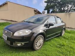 Fiat Linea Absolute 1.9 Segundo Dono