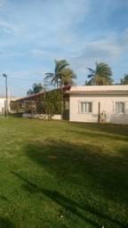 Casas em Marataízes - à partir de 75 mil
