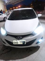 Vendo Hyundai/ HB20  1.0 comfort