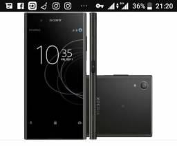 Sony xa1 Plus novo