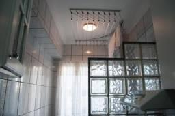 Apartamento 2 quartos em Vila Velha