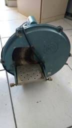 Recortador de gesso DCL prótese ortodôntico com irrigação