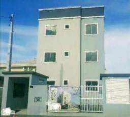 Apartamento no bairro Jardim Iririú