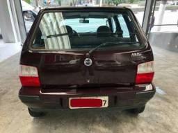 Fiat Uno 2004 7600 - 2004