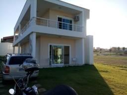 Linda casa condominio summer ville -6 suites , vista mar