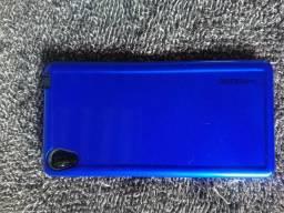Capa Anti Queda Sony Xperia Z5 Dual 5.2 E6633 Motomo