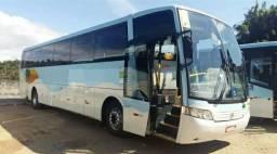 Vistabuss Lo - Executivo,completo De Turismo - 2007