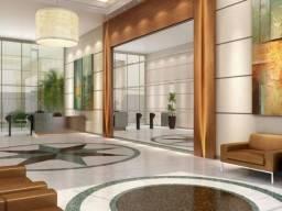 (ES ) - Sala comercial na Areinha, 28,00 m2, pronta,