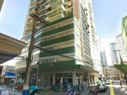 Apartamento no centro de Balneário Camboriú/SC