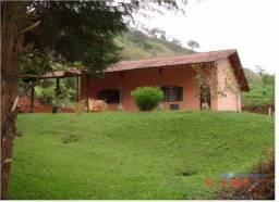 Chácara com 3 dormitórios à venda, 2600 m² por R$ 400.000,00 - Jardim Helena - Igaratá/SP