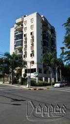Apartamento à venda com 4 dormitórios em Vila rosa, Novo hamburgo cod:12108