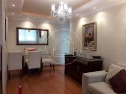 Apartamento à venda com 2 dormitórios em Pilares, Rio de janeiro cod:856201