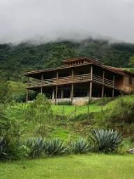 Casa à venda com 3 dormitórios em Souzas, Monteiro lobato cod:V29506UR