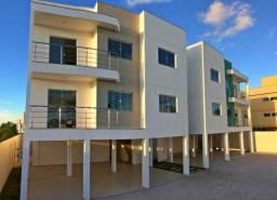 Vende-se Apartamentos Bairro Jardins das Acácias
