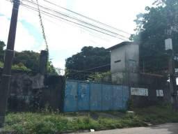 Aluguel de 2 Galpões em Ananindeua - PA
