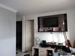 ID-15592-Apartamento com 2 dormitórios na Cidade Tiradentes