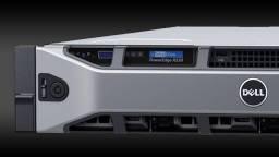 Servidor Dell PowerEdge R530 - Vai com Win SRV 2012 original com licensa comprar usado  Santo André