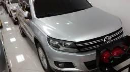VW Tiguan 2015 c/teto solar ocasião - 2015