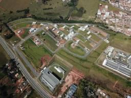 Lotes em Pouso Alegre/MG- Loteamento Dharma Ville