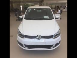 Volkswagen Fox 1.6 Msi Connect - 2019