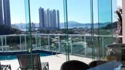 Para clientes Seletos - Casa de alto padrão com vista mar - Balneário Camboriu - SC