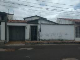 Casa com 03 quartos, Cond. Icaraí - Aurora- são luis